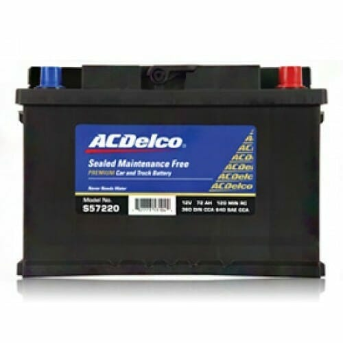 acdelco batteries 500x500 1